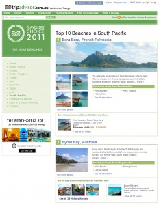 top-10-beaches