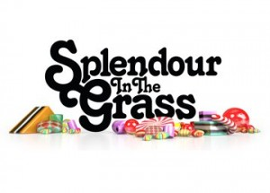 splendour-in-the-grass-2012
